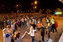 Εκδήλωση – Γλέντι στις 6 Ιούνη Παραλία Μπάτης Παλαιό Φάληρο